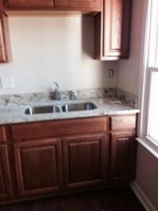 102 Rising Sun Kitchen Sink