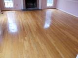 25 Liberty Ridge Ct Flooring