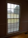 25 Liberty Ridge Ct Window Install