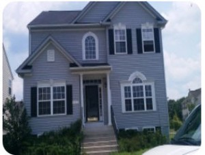 reo-property-preservation-baltimore-md-3